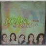Join Love Club cd (original)